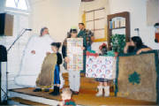 christmasplay2004.jpg